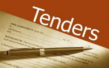 Tender for supply of PV Module and Multi solar cells