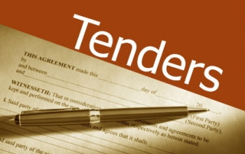 Third extension of last date of tender towards renovation of the Embassy Residence / India House