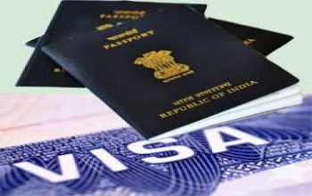 Visa on Arrival facility to ROK national wef October 1, 2018