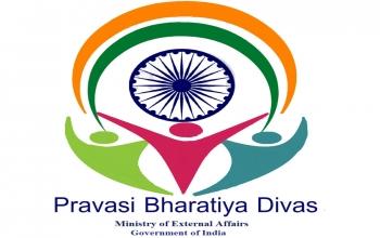 Pravasi Bhartiya Divas 2019