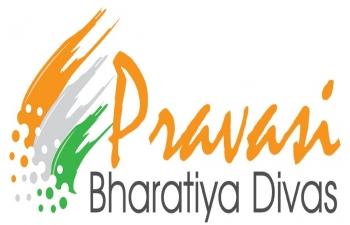 Pravasi Bhartiya Diwas, 2019