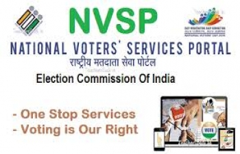 How to enroll as NRI Voters or Overseas Electors: