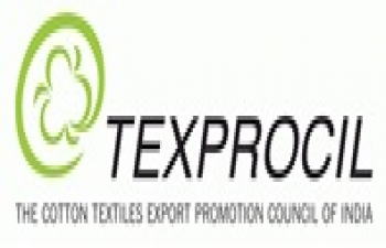 Ind-Texpo 2020