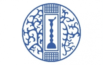 [Notice] 켄드리야 힌디 산스탄 아그라 본부 힌디어 장학생 모집