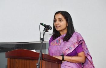 Tagore Jayanti 2019