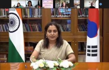 International Symposium - Teaching Hindi as a Foreign Language